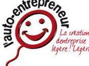 [Question ouverte] L'envie d'être auto-entrepreneur
