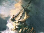 Homélie T.O.B 2009 tempêtes, écoles prière