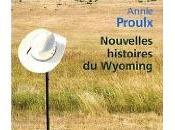Annie Proulx dans monde part