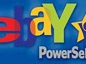 promotion votre site blog Ebay Traffic