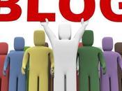 Faites vous erreurs avec votre Blog