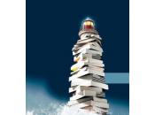 Vannes, salon livre achève très belle édition