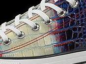 croco pieds
