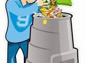 Etape fais compost (épisode