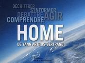 Télécharger gratuitement film Home Yann Arthus-Bertrand