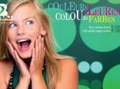 prochaine makeup brand venait belgique