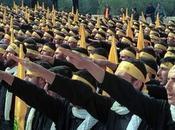 Obama fait bombarder siège Pasdarans iraniens