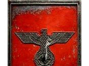 Inglourious Basterds nouveau poster trailer