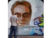 Sarkozy derrière Guaino, Balladur