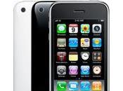 iPhone Orange, Bouygues