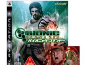 Achat Bionic Commando (Japon)