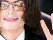 mort Michael Jackson