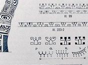 Motif tatouage Polynésien: ETUA.(suite)