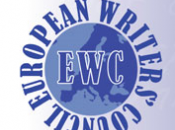 European Writer's Council Sylvestre Clancier Conseil d'administration