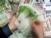 français baisse 1,2% premier trimestre