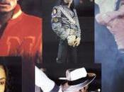 Michael Jackson Grand Rassemblement hommage LILLE
