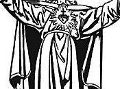 Benoît XVI, L'Année sacerdotale curé d'Ars