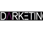 Exclu Réussir carrière grâce Personal Branding