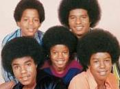 Michael Jackson Wikipedia, Xaobo, Google presse...