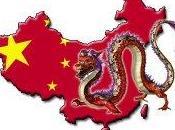 Lancement l'iPhone compromis Chine