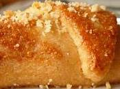 """Sablés """"trompe-l'oeil"""" croissants"""