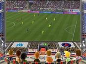 CANAL votre Xbox 360!