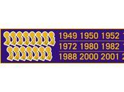 Monitoring Lakers: Songe d'une nuit d'été Season 2009