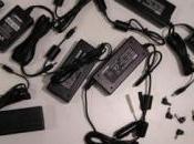 prochaine adaptateurs secteurs pour portables