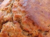 Weetabix® Muffins