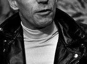 N'être tellement gouvernés Michel Foucault