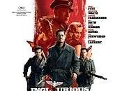 Inglourious Basterds trailer international