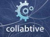 Collabtive gestion projet collaborative