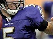 Camps d'entrainements sous radar: Ravens Baltimore