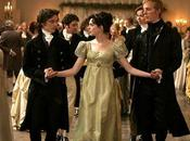 Jane (Becoming Austen)