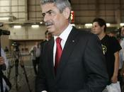 Benfica: Elections. Vieira Carvalho?