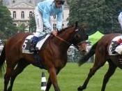 Chantilly 05.07.09