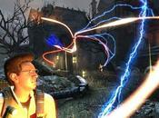 Fantômes video test PS3!!!