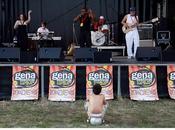 Gena Festival 2009