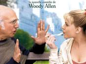 WHATEVER WORKS WOODY ALLEN