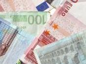 Hautmont subventions associations, giratoire