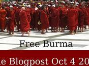 Planète Eléa Free Burma