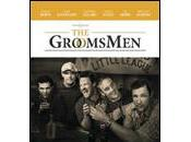 groomsmen (2007)