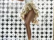 Mariah CAREY live novembre