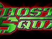 Ghost Squad s'offre site officiel