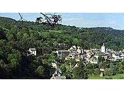 Open International Saint Chély d'Aubrac juillet