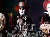 Burton Alice