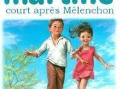 Martine Billard quitte Verts