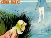 """Caroline Quine """"Alice"""""""