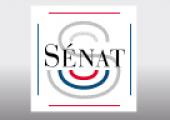 Hadopi équilibré, rassure Alliot-Marie votée Sénat