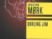 Darling Christian Mork